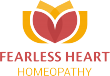 Fearless Heart Homeopathy